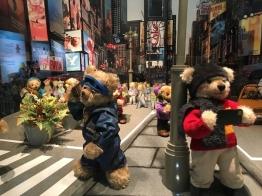 Jeju Teddy Bear Museum