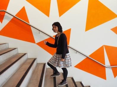 MCA Museum of Contemporary Art