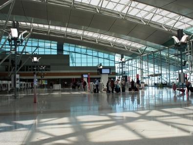 สนามบินซิดนีย์