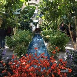 ๊United States Botanic Gardens