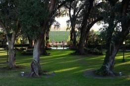 ์์New Orleans Plantation