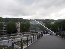 Bilbao, Spain