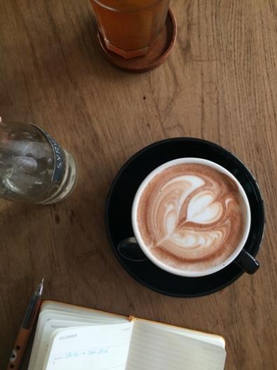 M: Krua Ya and Asama Café (ครัวย่า และ อสมา คาเฟ่)