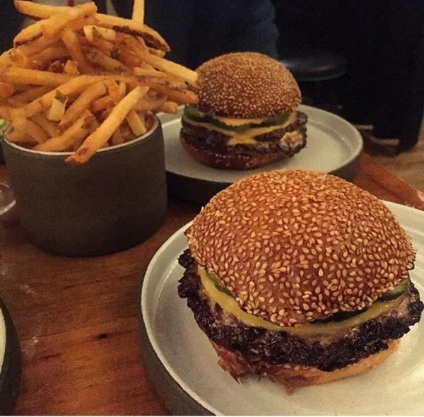 Burgers_170609_0003