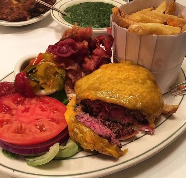 Burgers_170609_0004